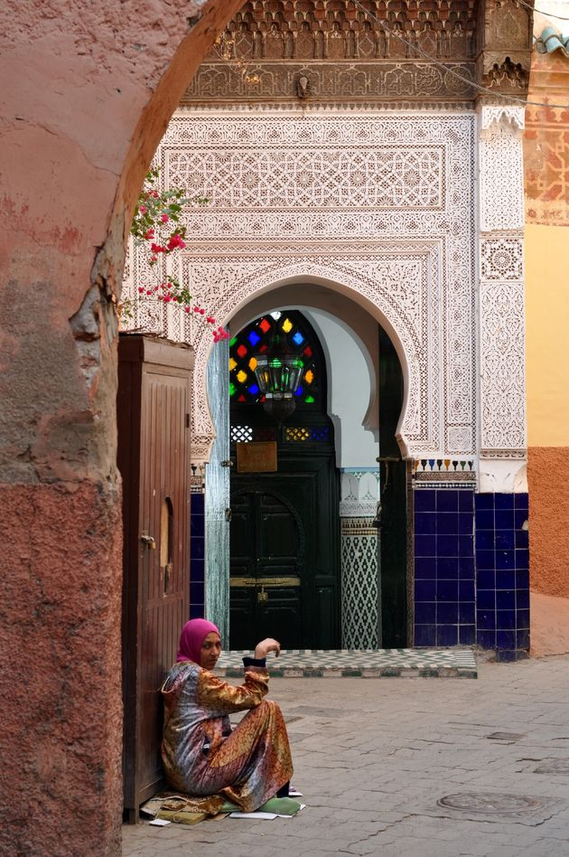 verliefd-op-marokko-foto's - 8