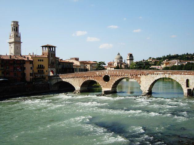 verona-stedentrip-italie