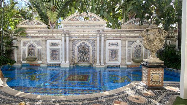 Versace_Mansion_zwembad