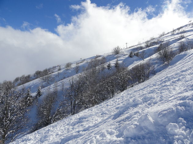verse-sneeuw-Les-Sybelles