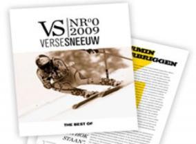 versesneeuw_magazine.jpg