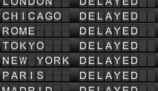 vertraging-vliegtuig.jpeg