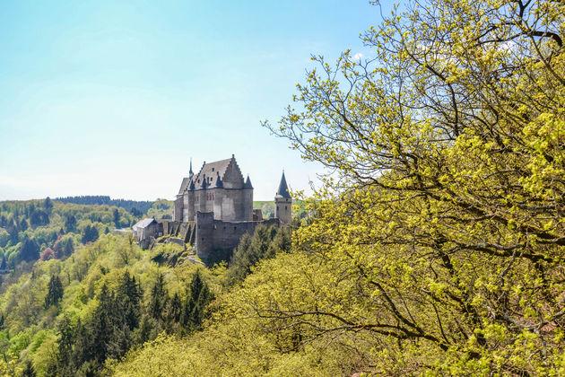 Vianden-kasteel-uitzicht