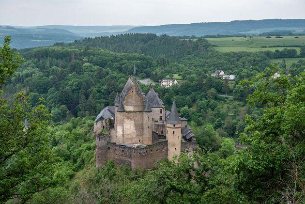 vianden-kasteel