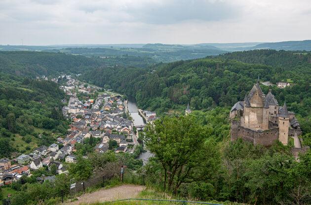 vianden-luxemburg