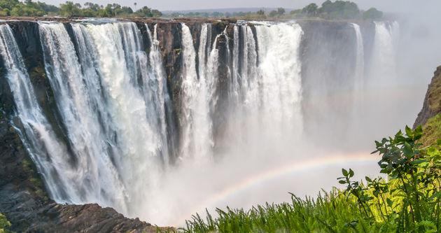 victoria_watervallen