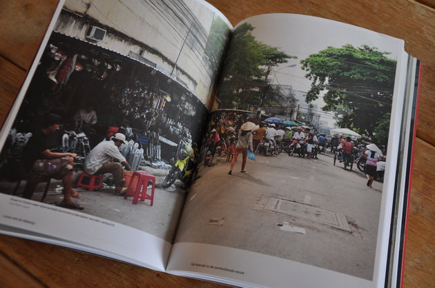 vietnam-boek-leven-met-de-mekong
