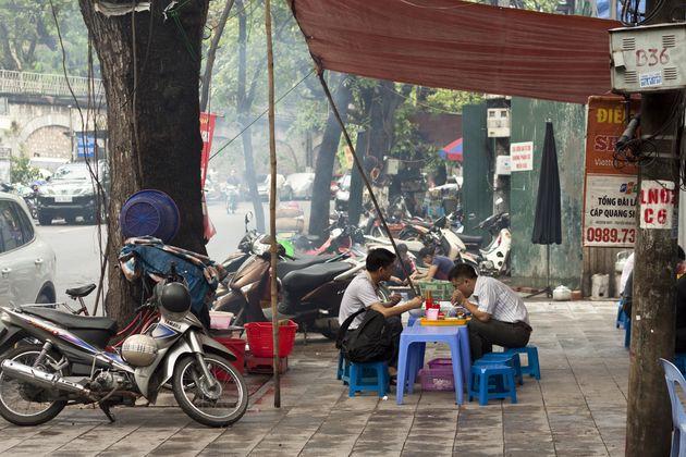vietnam-straatbeeld