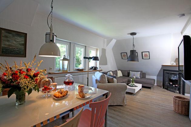 villa-brockenhexe-kamer