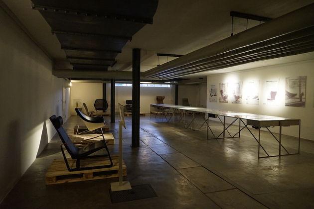 Villa Tugendhat_museum