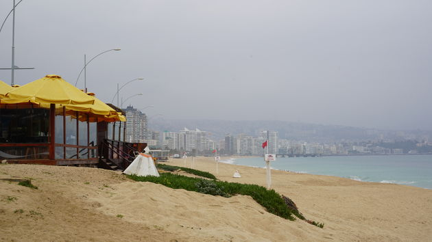 Viña_del_Mar_Travelvalley_chili_01.