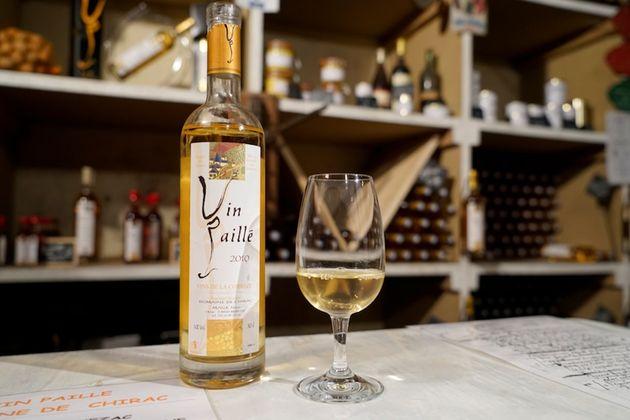 Vin_Paille_blanc