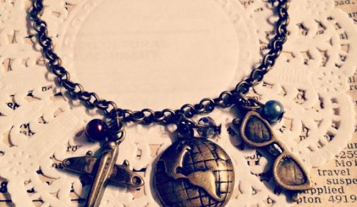 vintage-armband.jpg
