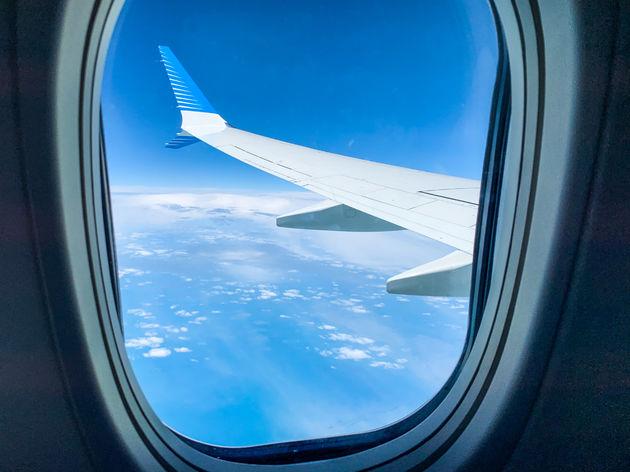 vliegtuig-patagonie