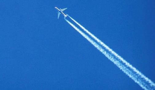 vliegtuigg.jpg