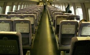 vliegtuigstoel.jpg