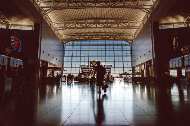 vliegveld-aansluiting-halen-tips