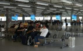 vliegveld_wachtruimte.jpg