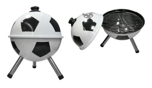 voetbal_barbecue.jpg