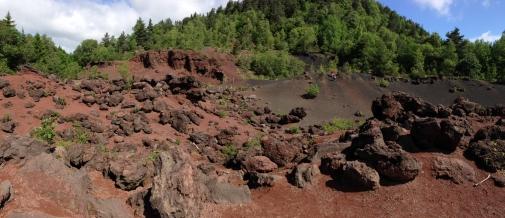 volcans_auvergne_panorama.JPG