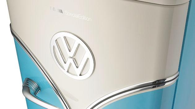 volkswagen-bulli-koelkast