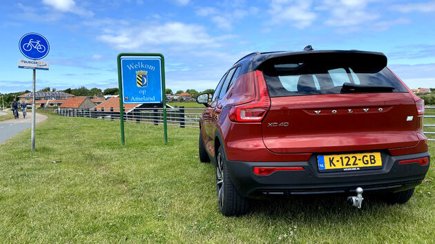 Volvo_Ameland