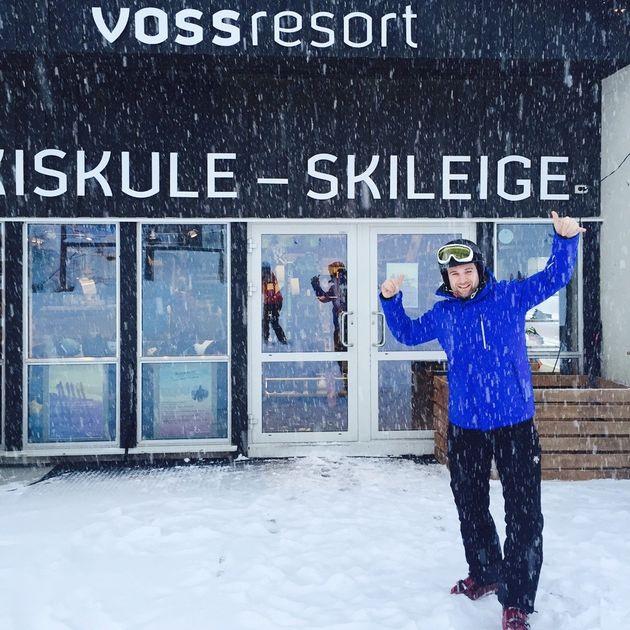 voss-resort-noorwegen