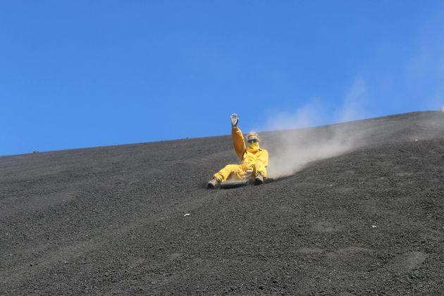 vulkaanborden-leon-nicaragua