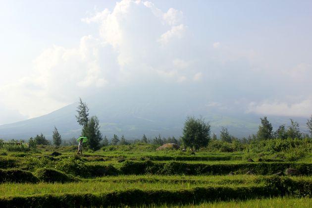 vulkanen-spotten-filipijnen