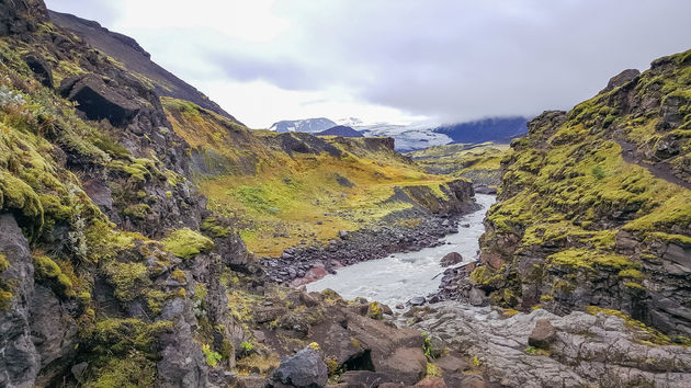 vulkanisch-landschap-ijsland