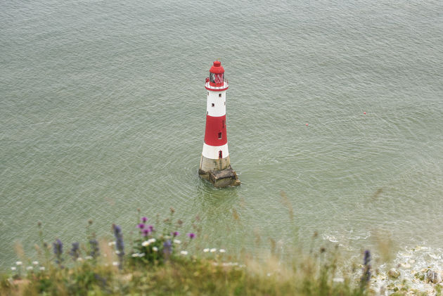 vuurtoren-beachy-head