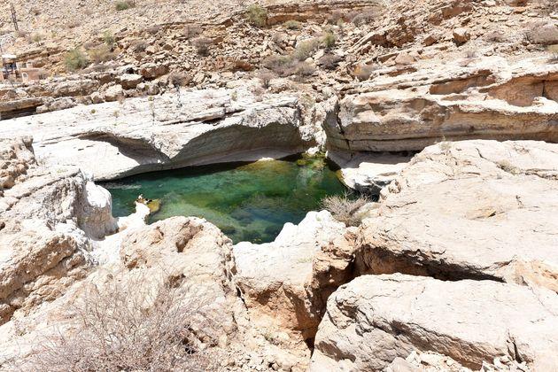 wadi-bani-khalid-rotsen