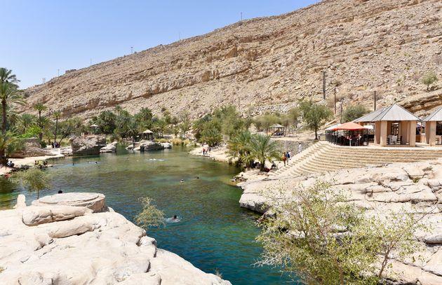 wadi-bani-khalid-terras