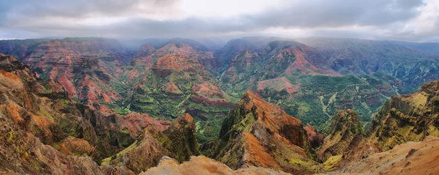 waimea-canyon-hawaii