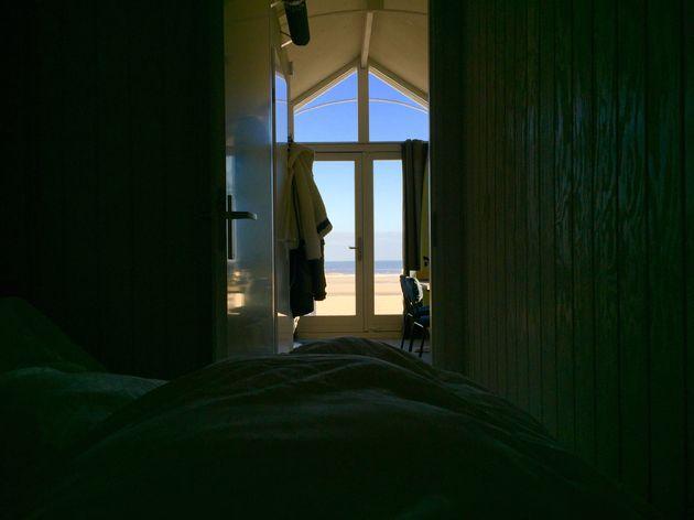 wakker-worden-haagse-strandhuisjes-kijkduin