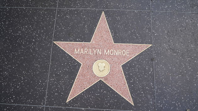 Walk_of_Fame_Merilyn_Monroe