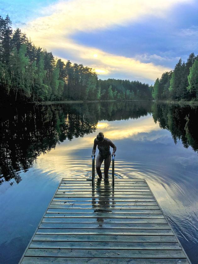 wanda-sauna-finland