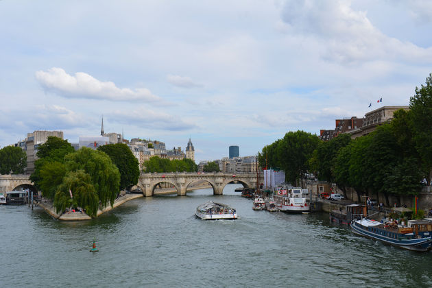 wandelen-langs-Seine