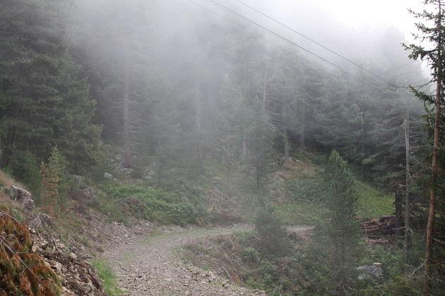 wandeling-bergen-zuid-tirol