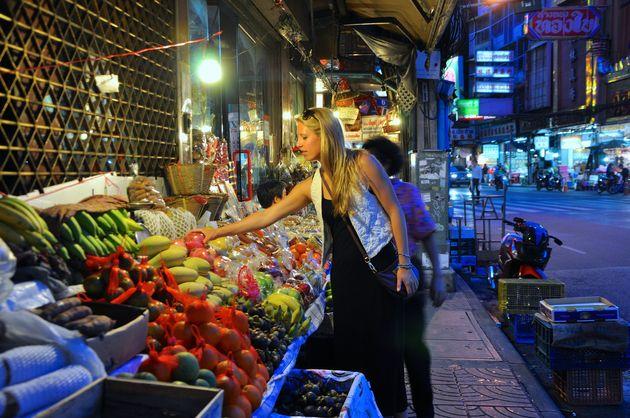 wandeling-chinatown-bangkok