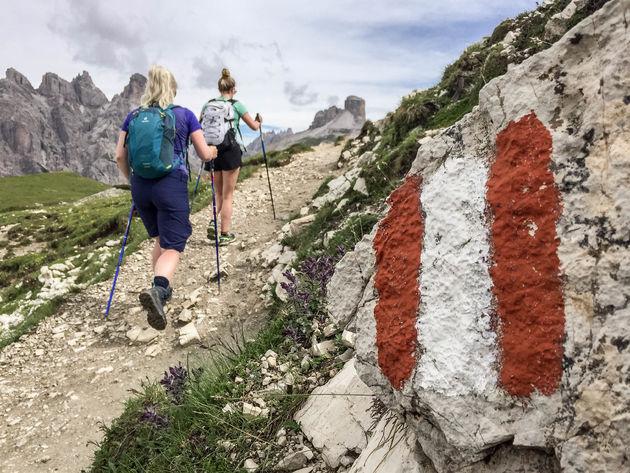 wandeling-tre-cime