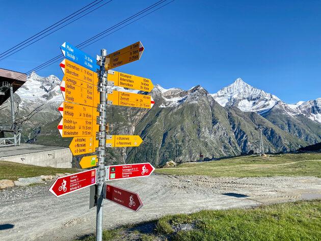 wandelroutes-zermatt