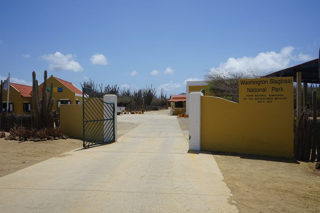 Washington_Slagbaai_National_Park_Bonaire