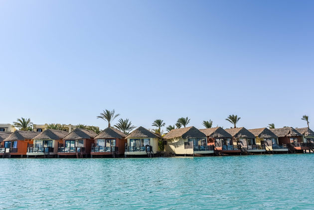 waterbungalows-el-gouna
