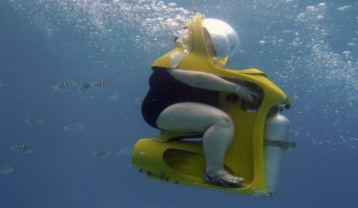 waterscooter1.jpg