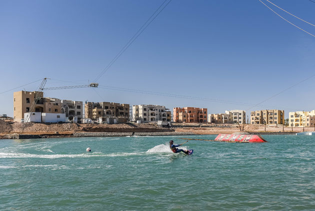 waterskiën-el-gouna.