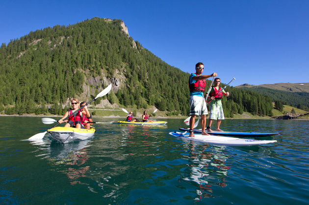 watersport-livigno