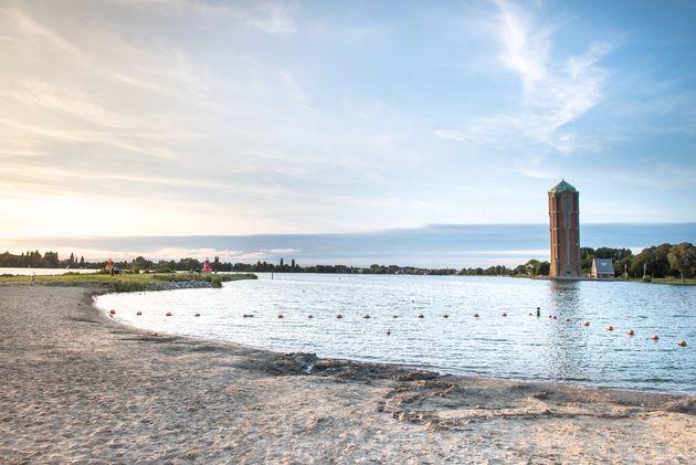 watertoren-aalsmeer