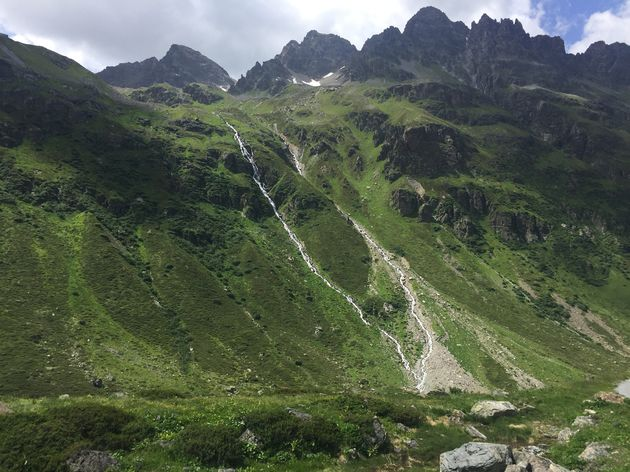 waterval-ischgl-zomer