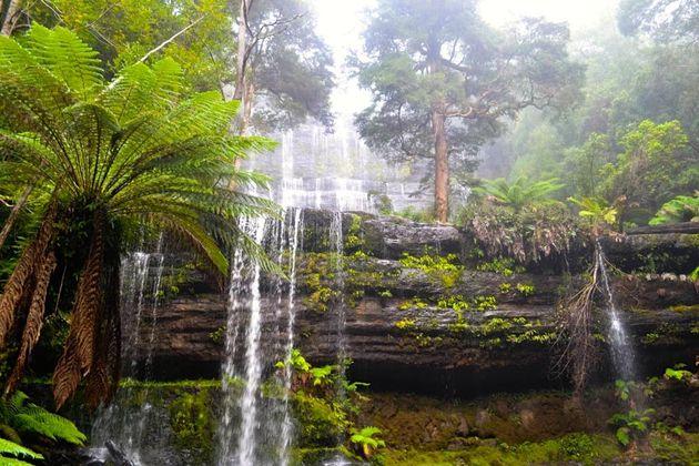 waterval_tasmanie